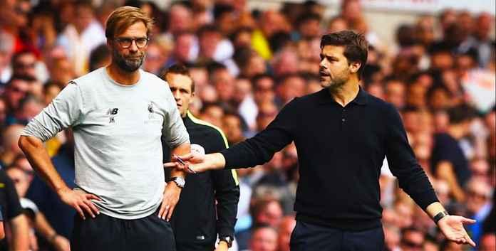 Manajer Sepak Bola Tersukses Dalam Sejarah Liga Champions