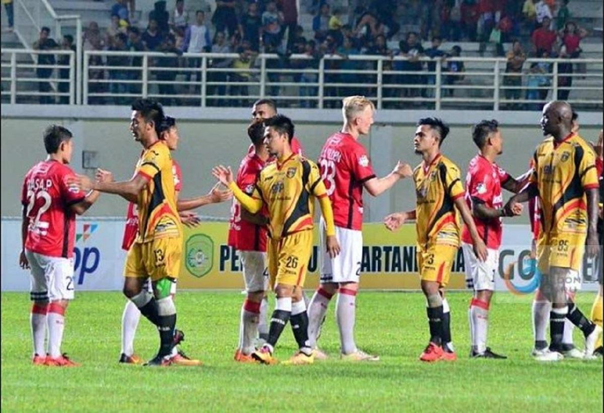Image Result For Prediksi Skor Bali United Vs Psm Makassar Prediksi