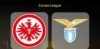 Prediksi Bola, Eintracht Frankfurt, Lazio