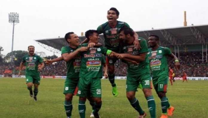 Prediksi Bola - PSMS Medan dipastikan akan mengejar kemenangan saat menjamu PS Tira di pekan ke-25 Liga 1 Indonesia, Jumat (12/10).
