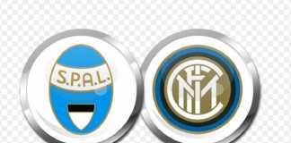 Prediksi Bola, SPAL, Inter Milan