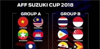 Sikat Habis Indonesia vs Timor Leste Belum Berhasil, Masih 0-0