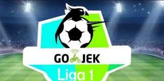 Hasil Mitra Kukar vs Persela Lamongan Skor Akhir 1-1