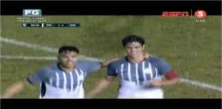 Hasil Filipina vs Thailand Skor 1-1 di Piala AFF, Aduh Malangnya Indonesia!
