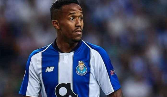 Hasil Porto vs Schalke di liga Champions Grup D