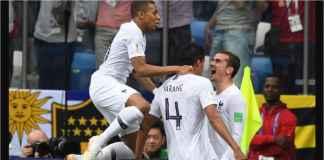 Bocor! Pemenang Ballon d'Or Pemain Prancis, Tapi Bukan Real Madrid