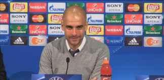 Pep Guardiola: Liga Champions Benar-benar Beda dari Premier League