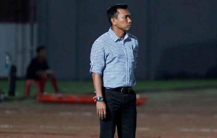Widodo C Putro Mundur Jelang Bali United Hadapi Persija