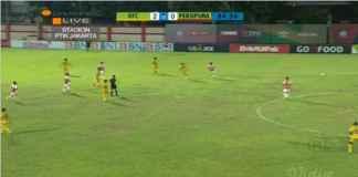 Hasil Bhayangkara FC vs Persipura Jayapura Skor 2-0, Terbuka Peluang Pertahankan Gelar