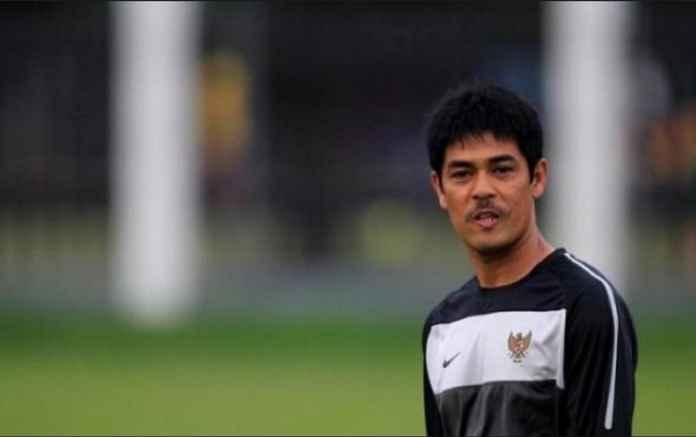 PS Tira Lupakan Laga Tunda dan Fokus pada Sriwijaya FC