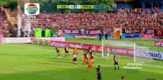 Hasil PSM Makassar vs Persija Jakarta Skor 2-2, Macan Kemayoran Urung Tempel Posisi Teratas