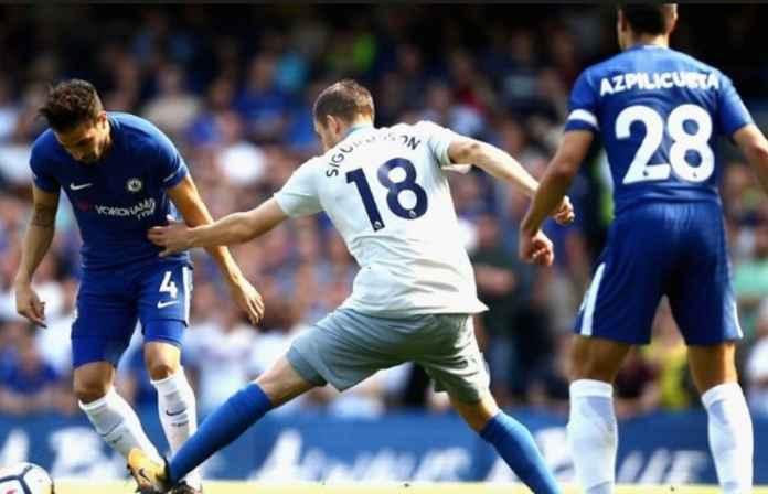 Prediksi Chelsea vs Everton, The Blues Berusaha 12 Laga Tak Terkalahkan