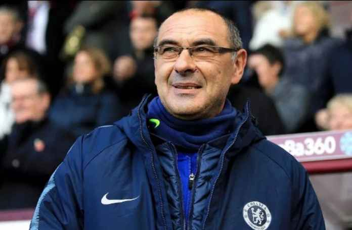 Chelsea Tak Datangkan Pemain Baru Januari Nanti