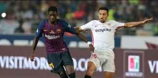 Liverpool Siap Pecahkan Rekor Transfer untuk Ousmane Dembele