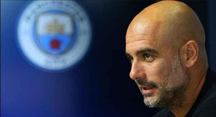 Manchester City Siap Terima Sanksi UEFA