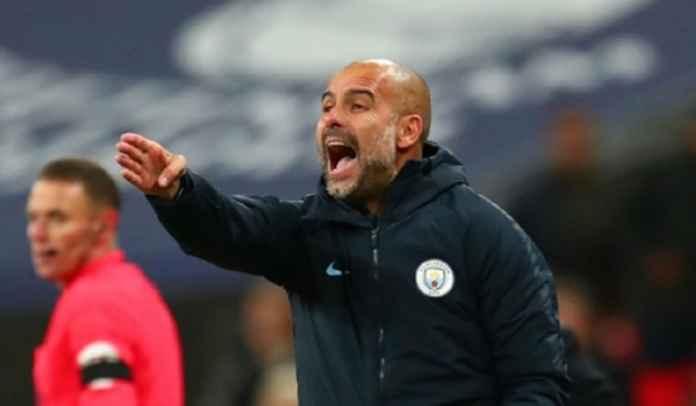 Pelatih Manchester City Terbaik di Dunia, Ernesto Valverde ke-10