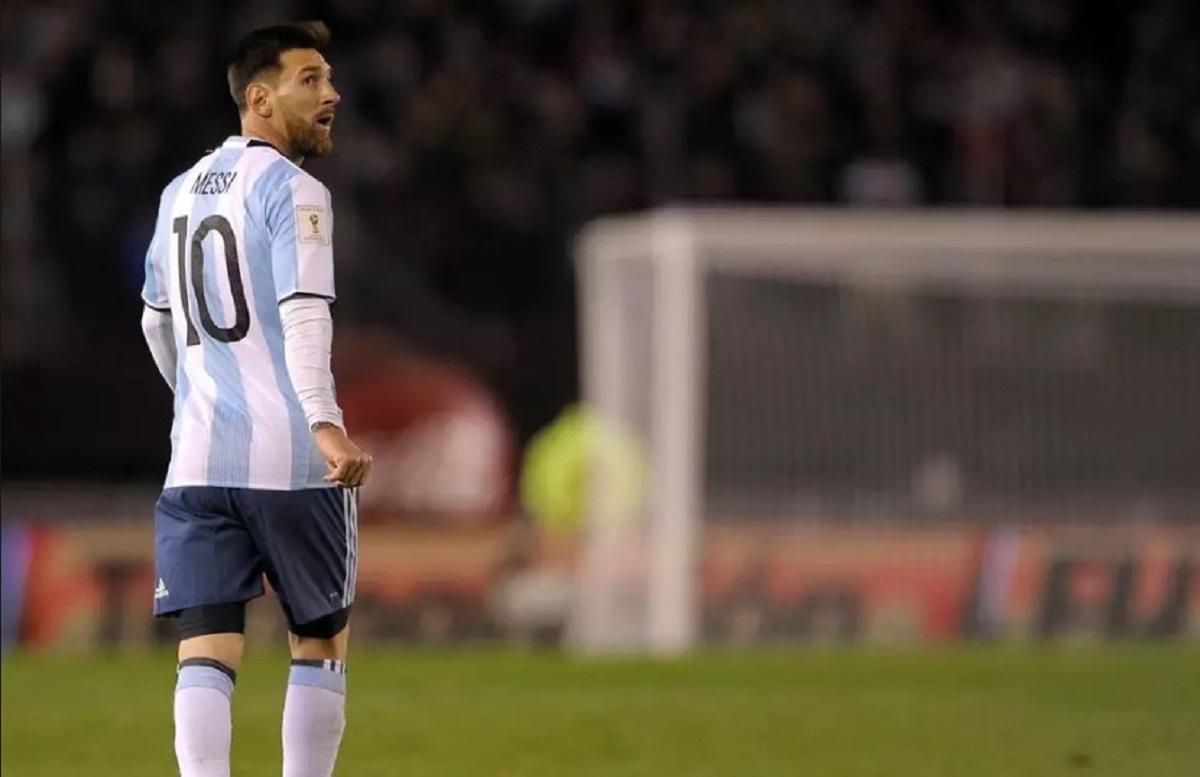 Image Result For Klasemen Liga Argentina
