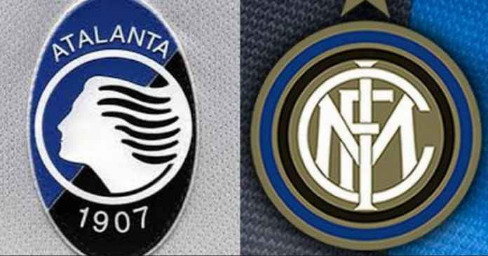 Prediksi Atalanta vs Inter Milan, Laga Sulit Bagi Nerazzurri