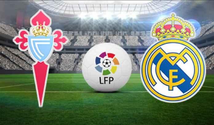 Prediksi Celta Vigo vs Real Madrid, Siap-siap Imbang Lagi di Balaidos