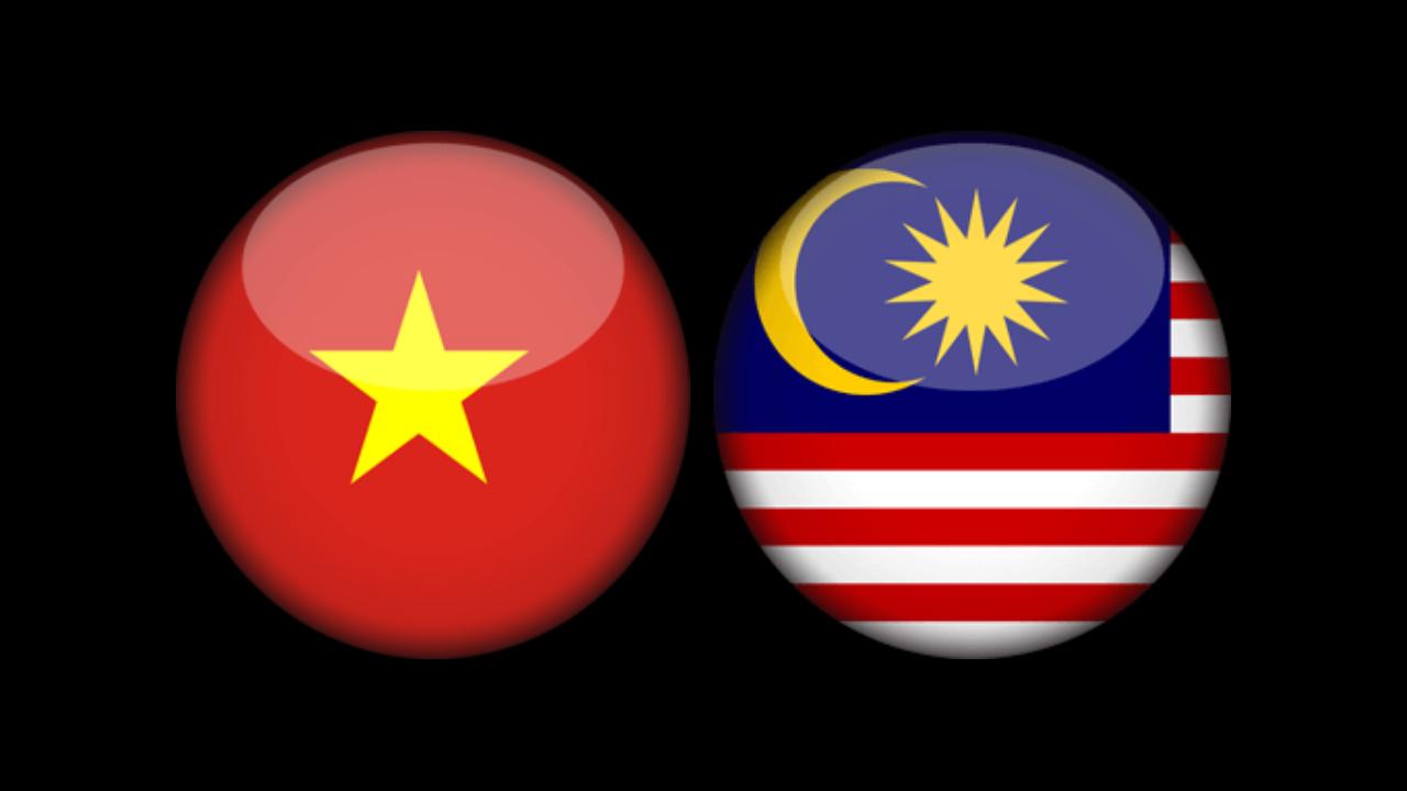 Hasil Vietnam Vs Malaysia 2 0 Di Piala Aff Tiga Tim Poin Sama 6 Gilabola Com