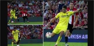 Arsenal Incar Gelandang 22 Tahun Ini Gara-gara Gol Gila