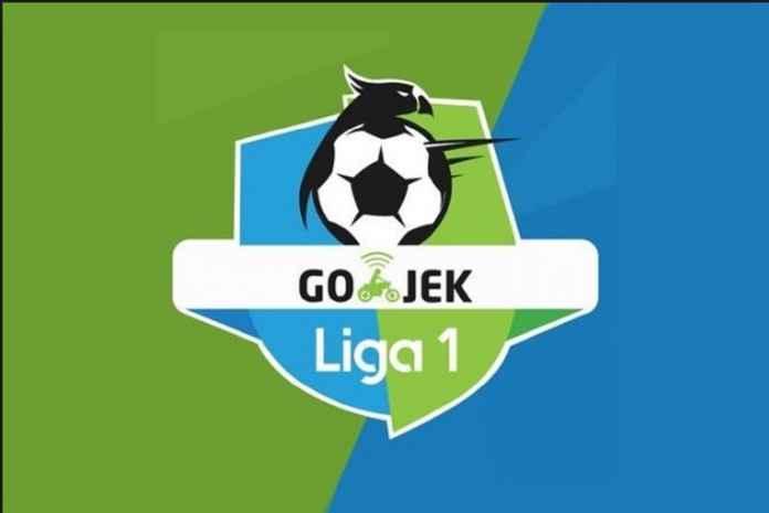 Prediksi Bali United vs Persija Jakarta 2 Desember 2018
