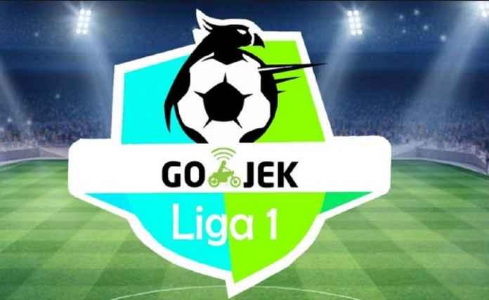 Prediksi Persija Jakarta vs Persela Lamongan 20 November 2018