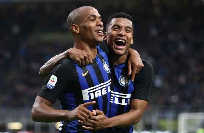 Prediksi Liga Italia Inter Milan vs Frosinone