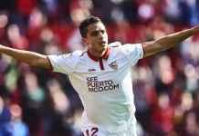 Hasil Sevilla vs Espanyol Skor 2-1, Sukses Balikkan Keunggulan
