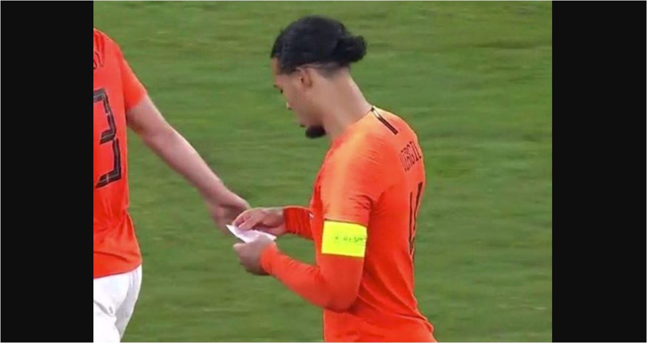 Image Result For Klasemen Liga Belanda