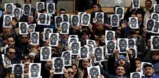 Fans Rasis Terhadap Kalidou Koulibaly, Klub Inter Milan Kena Getahnya