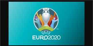 Hasil Drawing Euro 2020, Belanda, Jerman Satu Grup Neraka!