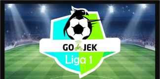 Hasil Madura United vs Persela Lamongan Skor 2-1