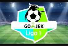 Hasil PSIS Semarang vs Persipura Jayapura Skor 2-1, Bruno Silva Hebat!