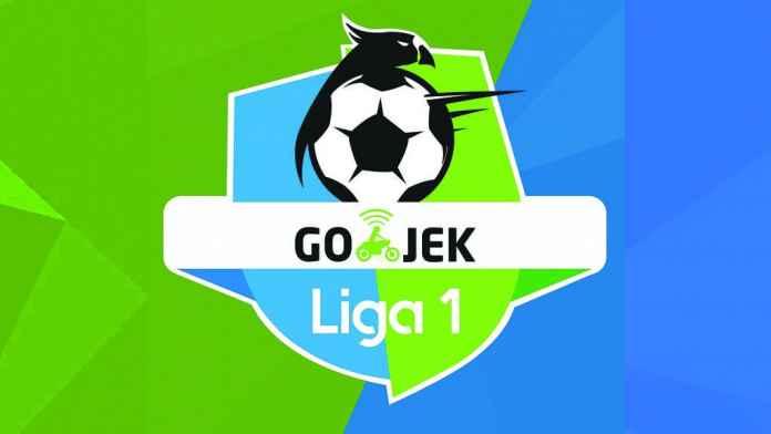 Hasil Pertandingan PSMS Medan vs PS TIRA, Skor 2-4