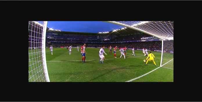 Hasil Real Valladolid vs Atletico Madrid Skor 2-3, Griezmann Selamatkan Rojiblancos