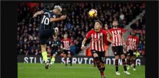 Manchester City Menang 3-1, Tim Paling Produktif di Liga Inggris