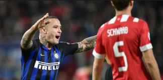 Prediksi Inter Milan vs PSV 12 Desember 2018