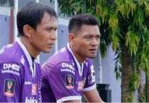 Bali United Resmi Lepas 3 Pemain