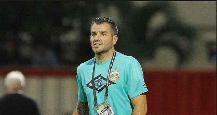 Bhayangkara FC Harus Cari Pelatih Baru