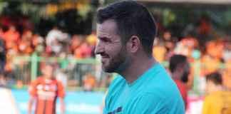 Bhayangkara FC Siapkan Plan B Setelah Simon McMenemy ke Timnas Indonesia