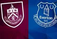 Prediksi Burnley vs Everton 26 Desember 2018