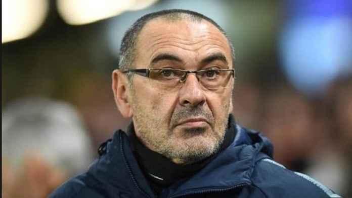 Chelsea Gugup Takut Kalah Saat Hadapi Fulham