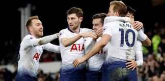 Liverpool dan Manchester City Tetap Paling Diunggulkan Juara Musim Ini