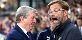 Liverpool Pasti Kalah Satu Hari Nanti