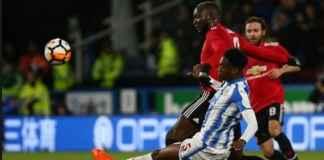 Prediksi Manchester United vs Huddersfield, Peluang Bagus Menang di Kandang
