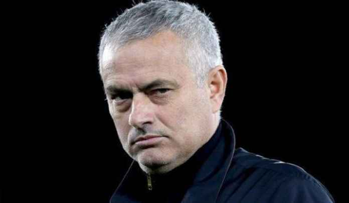 Manchester United Punya Catatan Buruk Saat Hadapi Liverpool