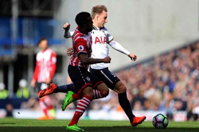 Tottenham Hotspur Seharusnya Menang Mudah Atas Southampton