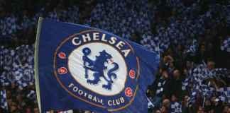 Chelsea Kembali Hadapi Masalah Terkait Suporter di Kandang Vidi FC