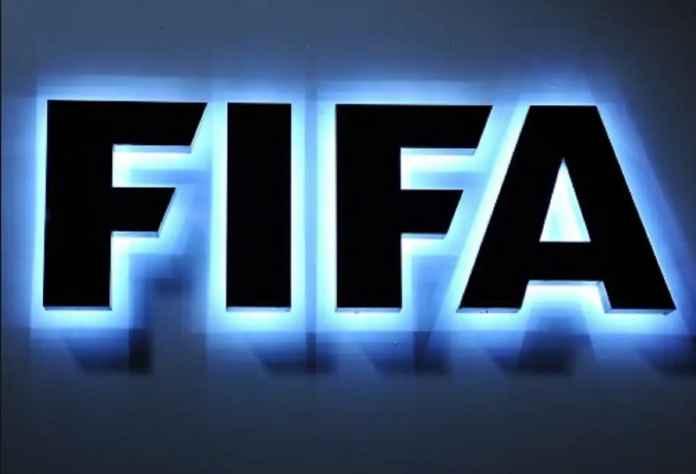 Manchester City dan Real Madrid Banjir Uang dari FIFA